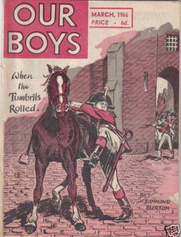 File:1966-3 Our-boys.jpg
