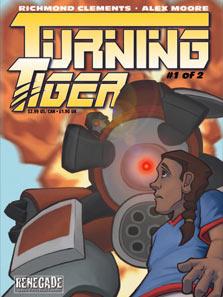 File:Turning Tiger.jpg