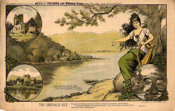 File:1896-05-30 Fitzpatrick the emerald isle.jpg