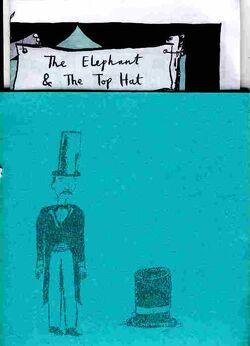 Elephant-comic-image