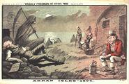 1894-04-21 Fitzpatrick Arran Isles 1894