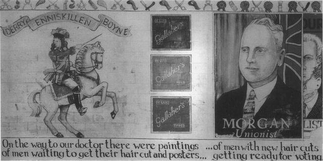 File:Belfast Frescoes 2.jpg