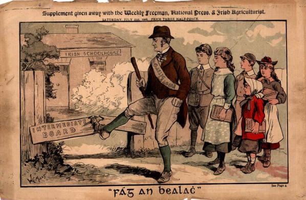 File:1906-07-21 Mills Fág an bealach.jpg