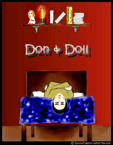 File:Don & doll.jpg