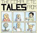 Tales from Mugland
