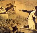 Weekly Freeman/Cartoons 1902