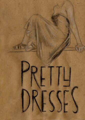 File:Pretty dresses.jpg