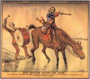 1886-02-20 Reigh King Randolph