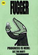 FUG COVER