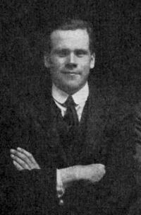 Arthur-Booth-1923