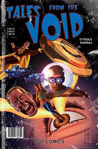 File:Tales from the Void.jpg