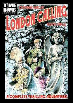 London-calling-cover-723x1024