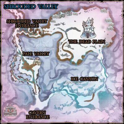 Mapimage 4