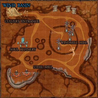 Mapimage 11