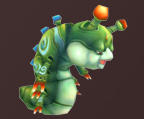File:Monster6.jpg