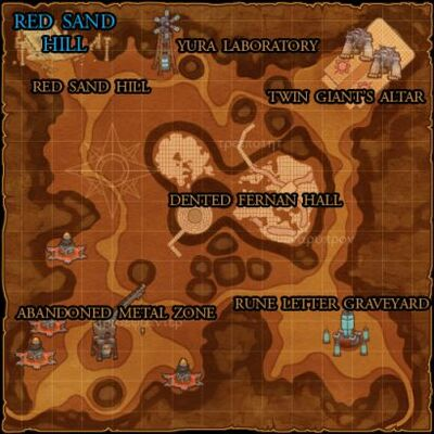 Mapimage 7