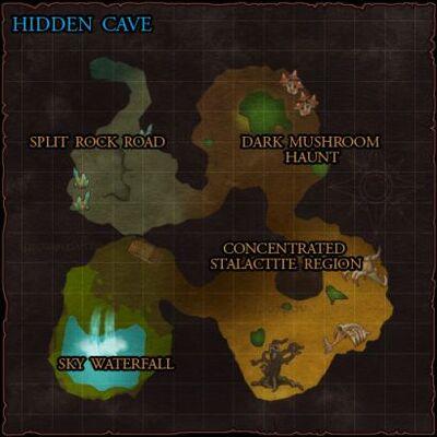 Mapimage 13