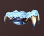 File:Monster11.jpg