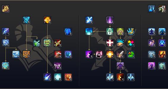 File:Mage-Skills.jpg