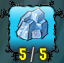 Ice mastery