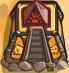 Temple of hellfire 2 ct2