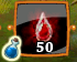 Banner of bloodlust icon
