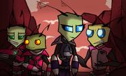 Squad223
