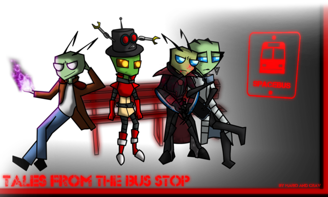 File:Tales From The Bus stop.png