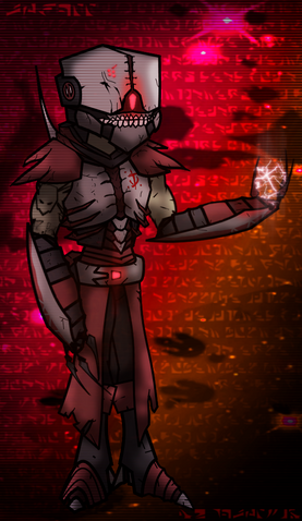 File:NightAvePort4A.png