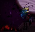 Thumbnail for version as of 06:28, March 24, 2016