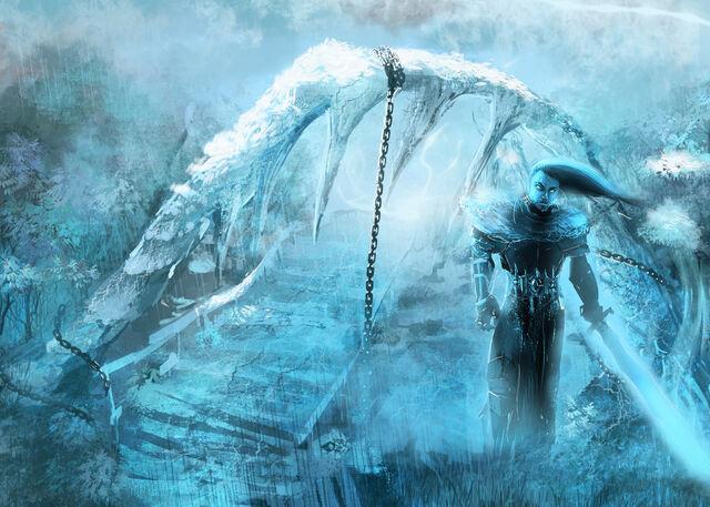 File:Warrior Freezing Ground.jpg