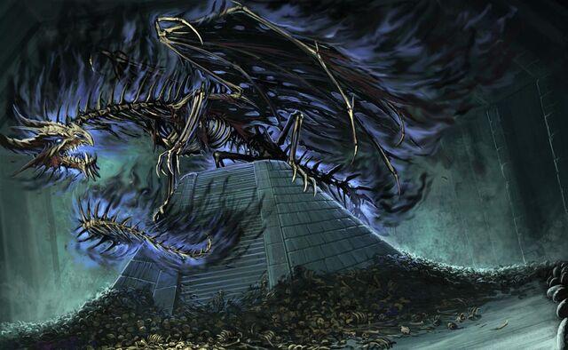 File:Undead Bone Dragon.jpg