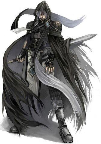 File:Warrior Dan.jpg