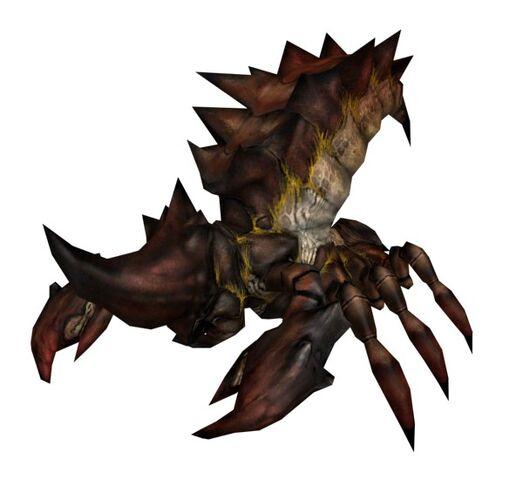 File:Thorn Beetle Queen.jpg