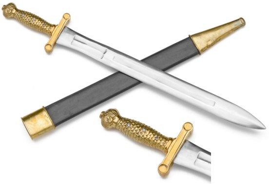 File:Gold short sword.jpg