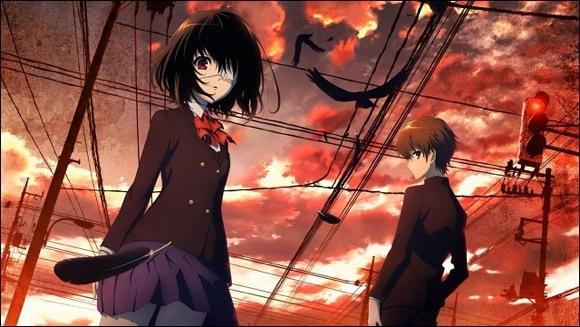 File:Another-anime-theories-blog-eyepatch-girl-deaths-parakeet-final-destination.jpg