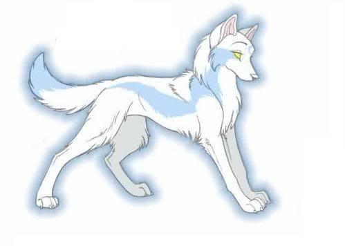 File:Anime-wolf-wolves-10983897-499-356.jpg