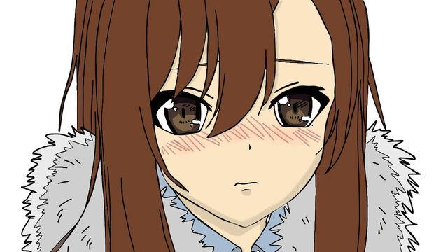 File:Nanami aoyama colored by uapsilanac-d6fdxo4.jpg