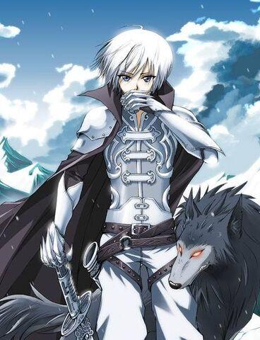File:Silver Swordsman(1 Sword).jpg