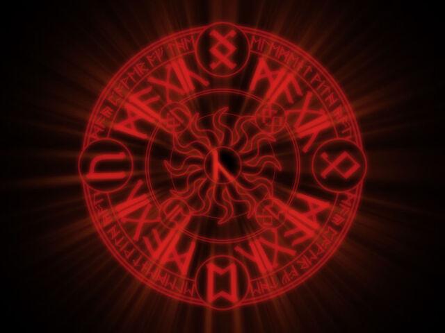 File:Rune Magic Circle by rosenkreuz.jpg