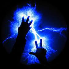 File:Lightning Bolt.jpg