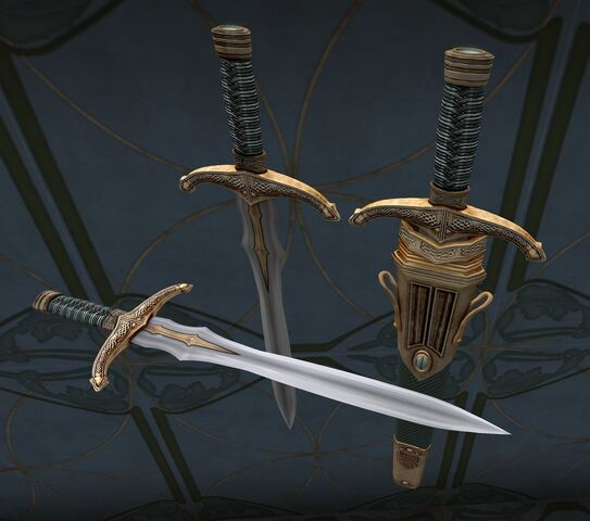 File:Cobalt's Short Sword.jpg
