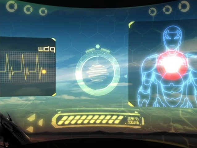 File:Suit Detects Heart Problem IMAA.jpg