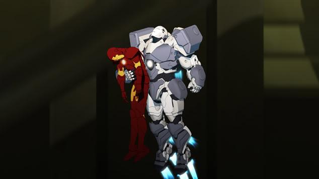 File:War Machine 2.0.jpg