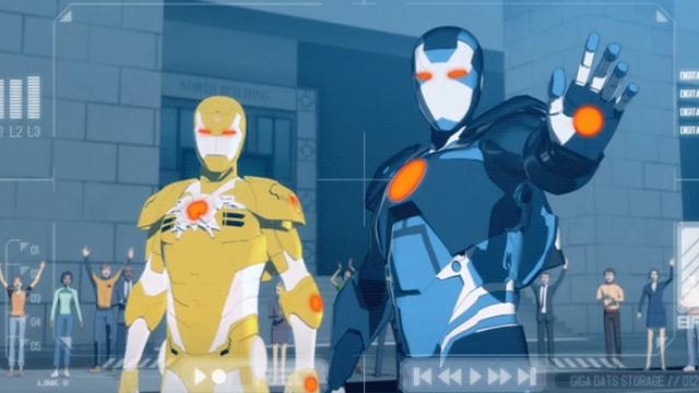File:Iron-man-armored-adventures-armor-wars-cart-c.jpg