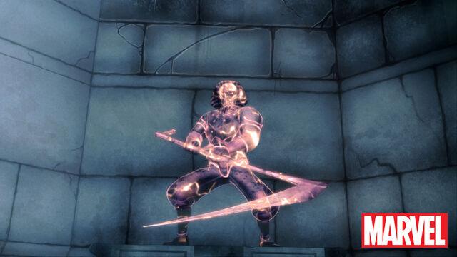 File:Grim Reaper 4.jpg