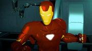 Iron-man-hostile-takeover-c