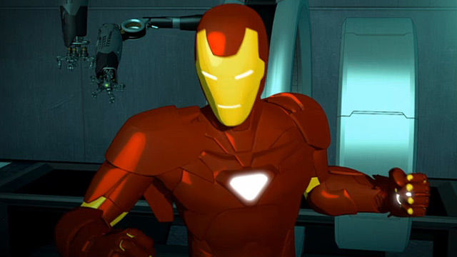 File:Iron-man-hostile-takeover-c.jpg