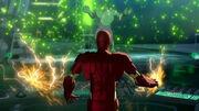 Iron-man-rage-of-the-hulk-clip-2