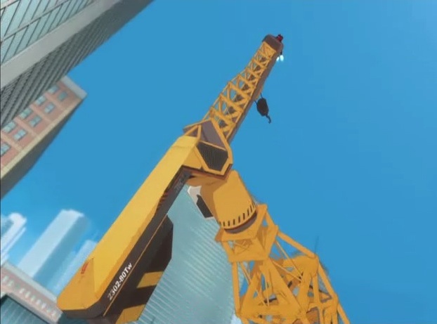 File:Iron Man Lifts Crane IMAA.jpg